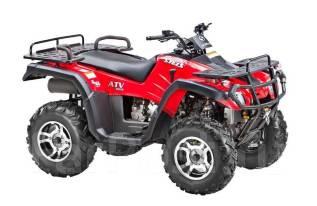 Stels ATV 300. ��������, ���� ���, ��� �������. ��� �����