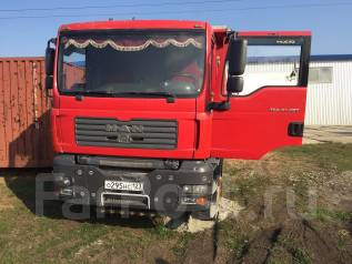 MAN TGA 41480 8x4 BB-WW. MAN TGA 41.480 8x4, 12 816 ���. ��., 25 000 ��.