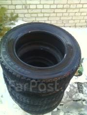 Bridgestone. 225 60 R-16, ������, ����� 30%, 1 ��