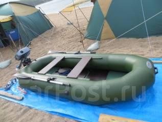 надувные пвх лодки оникс