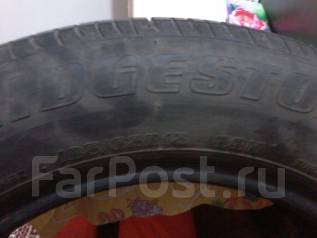 Bridgestone. 185/65 R15, ������, ����� 50%, 2012 ���, 4 ��