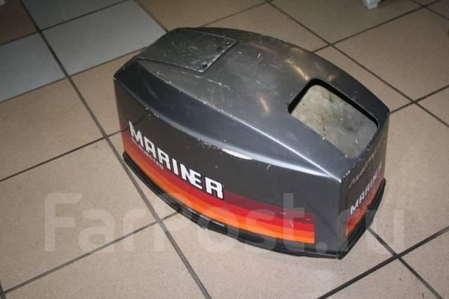тюнинг лодочного мотора хонда 10