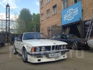 ������ � ������������ ���������� BMW! ������, ������. ���. ������ ����.