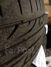 Dunlop Le Mans. 205�55�16, ������, ����� 30%, 4 ��