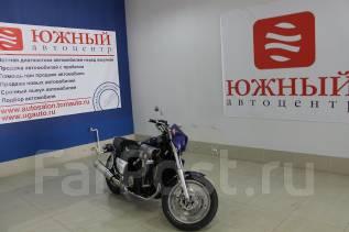 Yamaha V-Max 1200. ��������, ���� ���, ��� �������