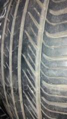 Michelin. 175/65R14, ������, ����� 10%, 2 ��