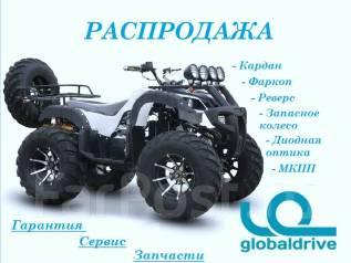 ���������� Yamaha Sport ATV350, �����. ������, ������, ���-�,155 000 �