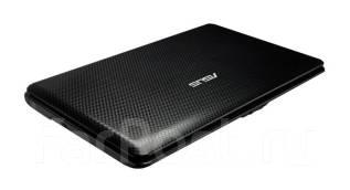 """Asus K50C. 15.6"""", ��� 8192 �� � ������, ���� 250 ��, WiFi"""