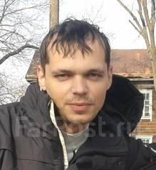Юрист. от 27 000 руб. в месяц