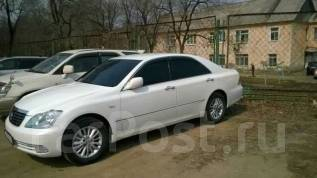 Toyota Crown. �������, 4wd, 3.0, ������, ��� �������, ��� ���