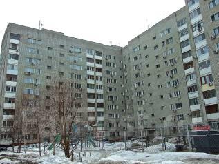 2-комнатная, Донской пер 3. Центральный, агентство, 50 кв.м.