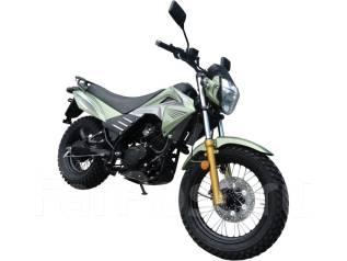 Продаю трицикл на базе мотоцикла урал