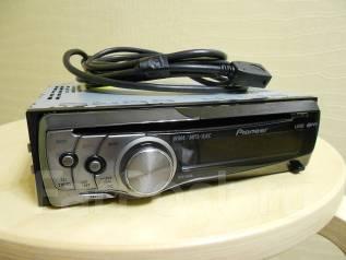 Pioneer USB/MP3/iPod ������!