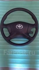 ������� ������. Toyota Avensis, AZT250