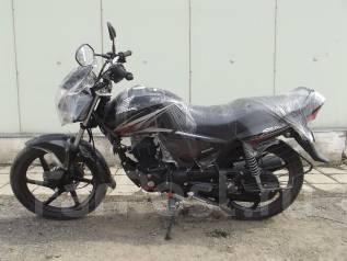Honda CB150 Shine Disc (�����), 2012. ��������, ���� ���, ��� �������