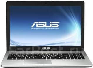 "Asus. 15.6"", 2,1 ���, ��� 4096 ��, ���� 500 ��, WiFi, Bluetooth, ����������� �� 4 �."