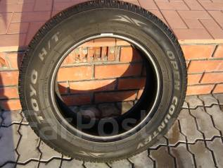 Toyo Open Country I/T. 215 65 16, ������, ����� 5%, 4 ��