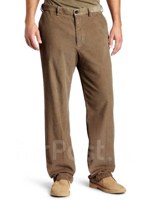 Вельветовые джинсы мужские купить доставка