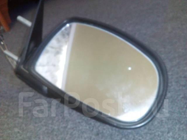 Зеркало для лада гранта
