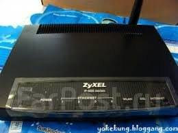 Name: zyxel p-660r-t1 v2 adsl2+ broadband modem routerjpg views: 2246 size: 199 kb
