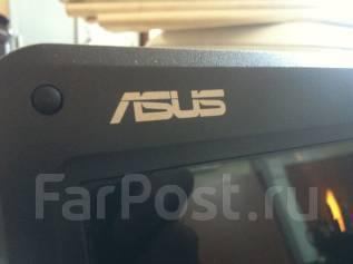 "Asus K50C. 15.6"", 1,5 ���, ��� 3072 ��, ���� 160 ��, WiFi, Bluetooth, ����������� �� 2 �."