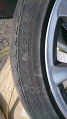 Bridgestone Sneaker. 225/45 R18 94V, ������, ����� 90%, 3 ��