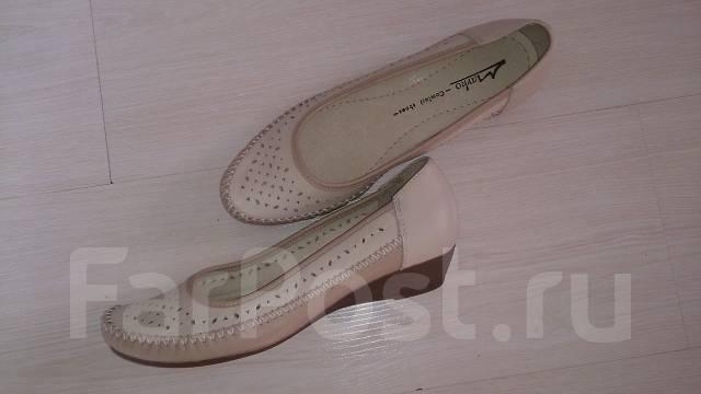 Купить в болгарии обувь