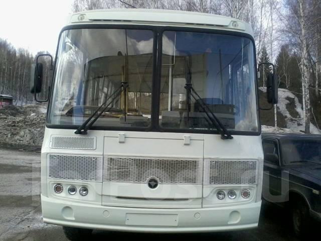 заказ автобуса воронеж калач