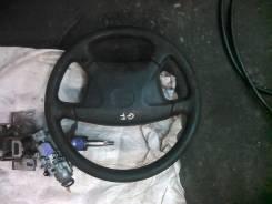 Подушка безопасности. Mazda Capella, GWGF