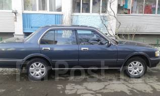 Toyota Crown. �������, 2.0, ������, � ��������, ���� ���