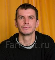 Комплектовщик. от 20 000 руб. в месяц