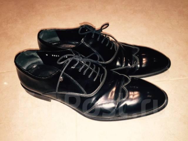 Антилопа детская обувь фото
