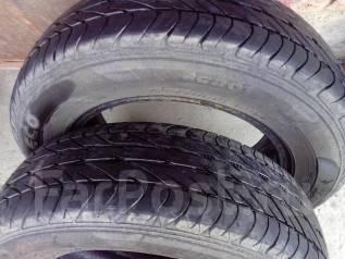 Dunlop. 175/70/14, ������, ����� 5%, 2011 ���, 2 ��