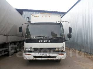 Isuzu Forward. ������ ����� �������, 8 200 ���. ��., 5 000 ��.