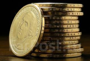1 ������ 1-� ��������� ��� , ������ ��������� (1$ ���, 2007�)