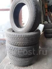 Bridgestone. 185/65/15, ������, ����� 30%, 4 ��