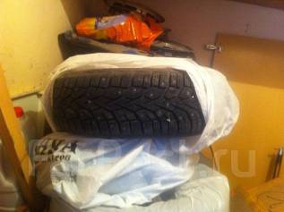 Gislaved Nord Frost. 195/65 R15, ������, ����� 30%, 4 ��