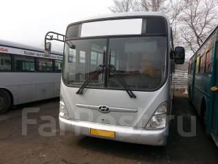 Hyundai Super Aerocity. ��������� �������� Hyundai super aero city, 11 149 ���. ��., 27 ����