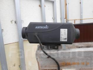 ������ ���������� ��������� Airtronik