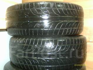 Bridgestone Grid II. 195/60 R14, ������, ����� 50%, 2 ��