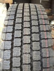 Bridgestone. 11R22.5, �����������, ��� ������, 2014 ���, 8 ��