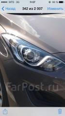 ����. Hyundai i30