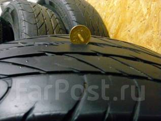 Dunlop Eco EC 201. 175/70 R14, ������, ����� 70%, 2001 ���, 4 ��