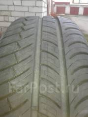 Michelin Energy E3A. , 195/65 R15 95H , ������, ��� ������, 2008 ���, 1 ��