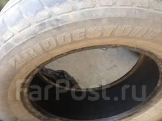 Bridgestone. 235/60/16, ������, ����� 60%, 4 ��