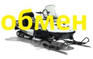 Polaris Widetrak 500 LX. ��������, ���� ���, ��� �������