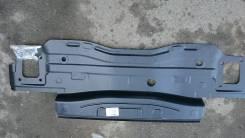 Панель стенок багажного отсека. Volkswagen Passat