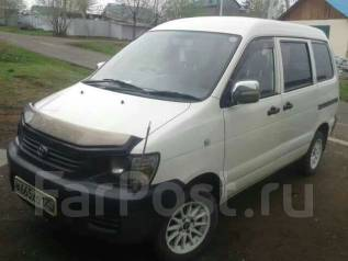 Toyota Lite Ace. �������, ������, � ��������, ���� ���