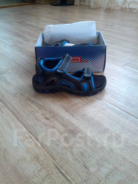 Бэст киров обувь каталог