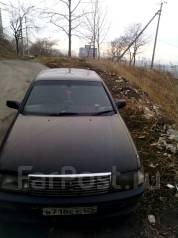 Toyota Crown. �������, ������, � ��������, ���� ���